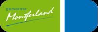 Rotonde Montferland
